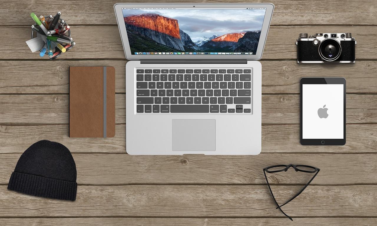 webbdesign och wordpress