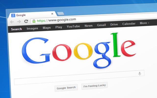Google seo vs Adwords