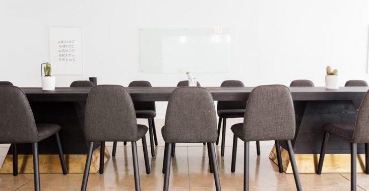 topp 10 bästa tipsen till en företagshemsida