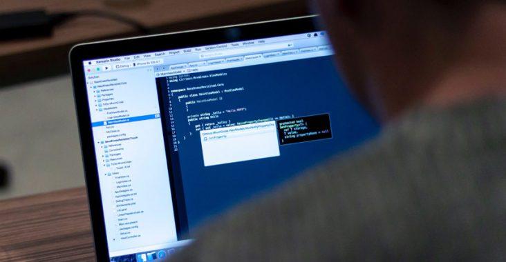 webbdesign tips och trix